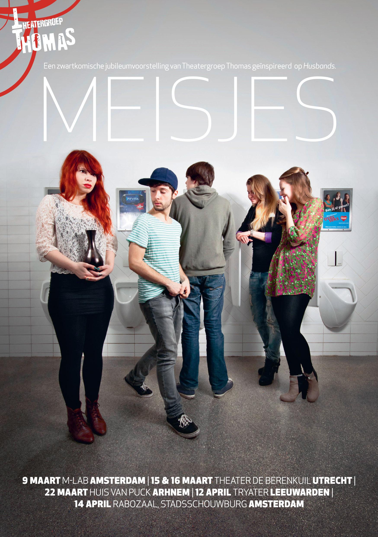 MEISJES_DEF.indd